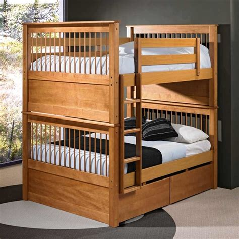 modern bunk beds for adults beds for adults race car bed for adults cars decor ideas