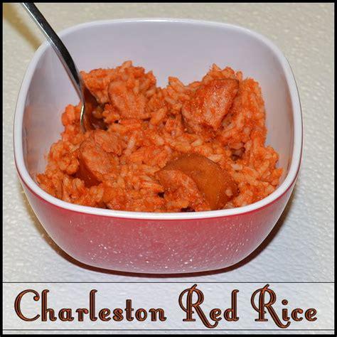 charleston rice charleston rice recipe