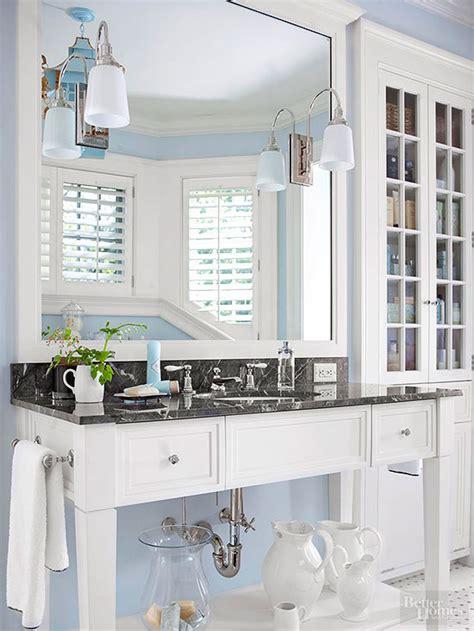 lighting ideas for bathrooms bathroom lighting ideas