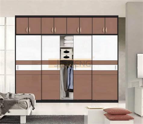 kitchen wardrobe designs color combination high gloss wardrobe design