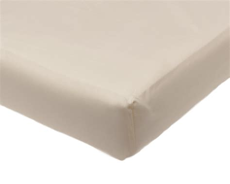 bunk bed fitted sheets percale 2ft 6 quot fitted bunk bed sheet childrens caravan