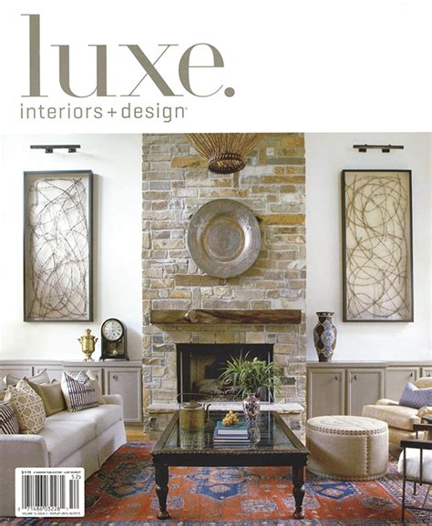 home design the magazine of architecture and interiors home design the magazine of architecture and