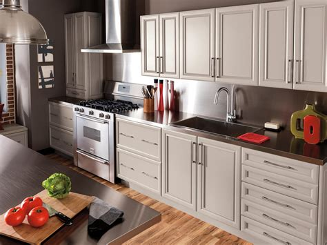 kitchen cabinet home depot kitchen contemporary home depot kitchens cabinets design