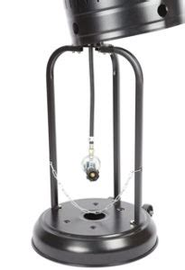 best propane patio heaters best propane patio heater