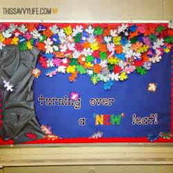 decoration ideas for bulletin board 10 amazing bulletin board ideas for high school this