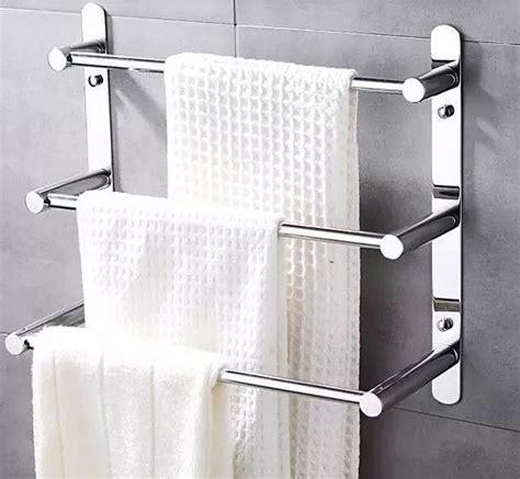 small bathroom towel rack ideas best 25 towel racks ideas on towel holder