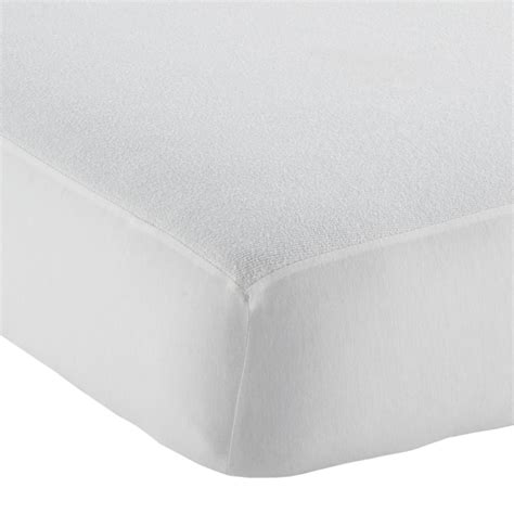 organic waterproof crib mattress pad naturepedic no compromise organic lightweight crib