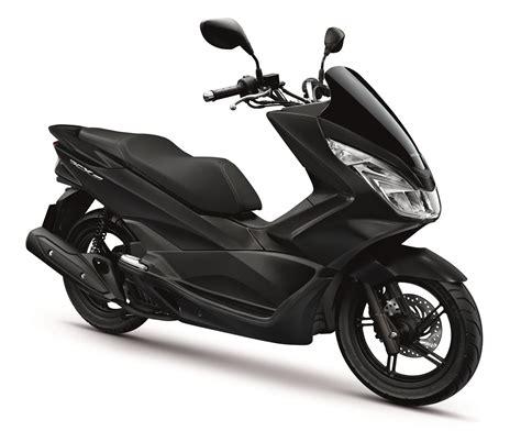 Pcx 2018 Black by New ใหม Honda Pcx 150 ฮอนด า พ ซ เอ กซ ราคา ตารางผ อน