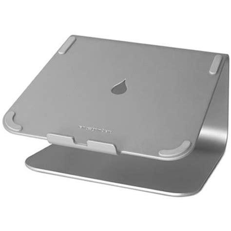 macbook stands for desks design mstand laptop desk stand for macbook macbook