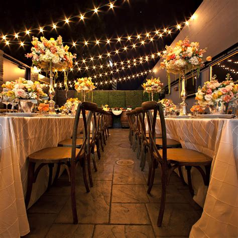 table rentals 69 wedding table rental wedding rent buy wood