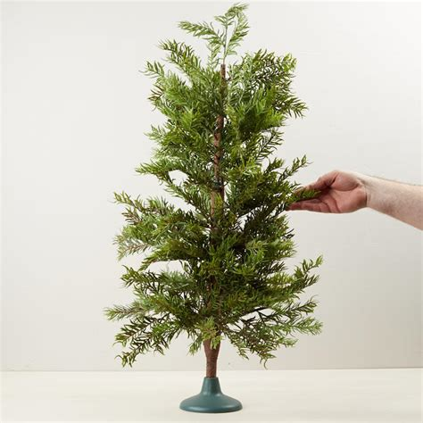 sale artificial trees artificial tree and winter sale sales