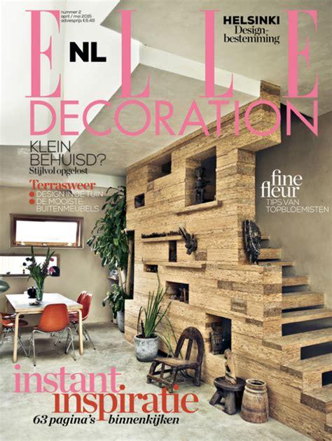 Top Interior Decorators best interior decorators free hd wallpapers