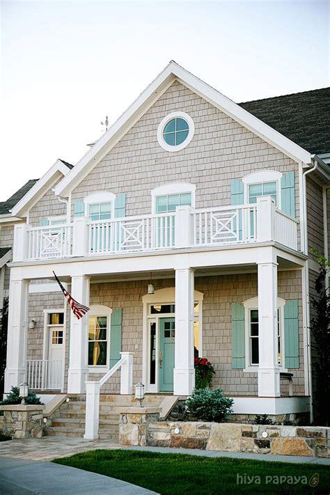 exterior house door paint colors let s get painting exterior paint color inspirations