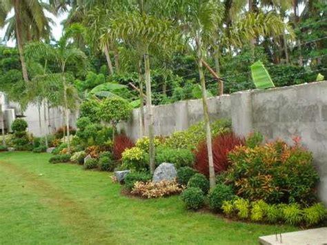 garden landscape designs garden landscaping pictures and ideas