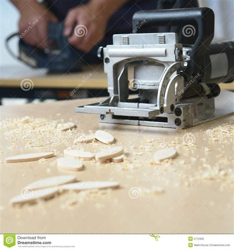 dallas woodworking used woodworking tools dallas image mag