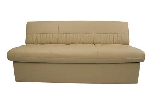 knife sofa bed monaco rv sleeper sofa bed rv furniture shop4seats