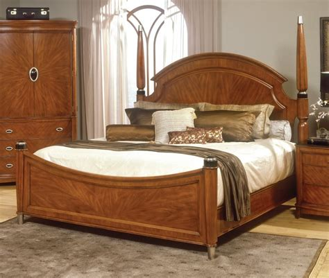 solid timber bedroom furniture solid wood dresser on solid wood bedroom furniture