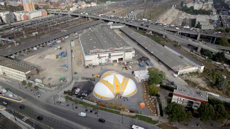 centre humanitaire d accueil pour migrants solidaire documentaires arsenal tv