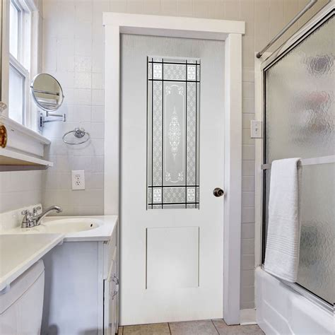 vinyl doors interior vinyl folding doors pvc