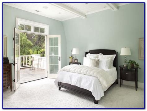 best color for bedroom best paint colors for a master bedroom painting home