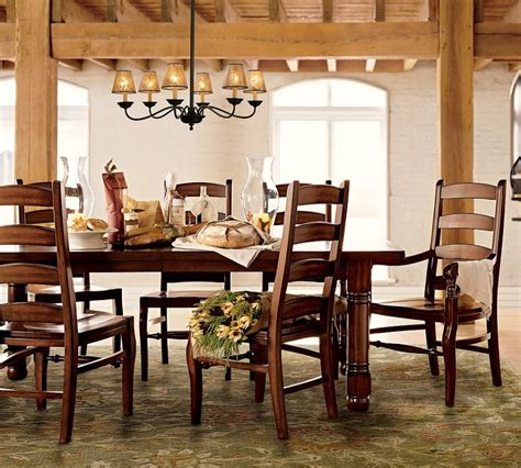 Traditional Dining Room Ideas traditional dining room designs decobizz com