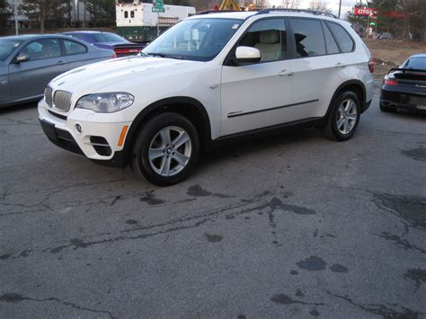 2012 Bmw X5 Diesel by 2012 Bmw X5 Xdrive35d Awd Diesel Loaded Msrp Was 63 345