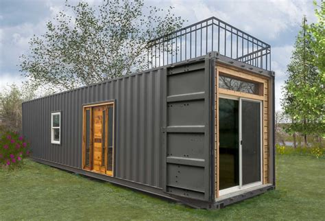 minimalist homes tiny house town freedom from minimalist homes 300 sq ft
