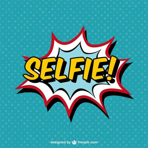 comic book picture effect selfie comic book effect vector free