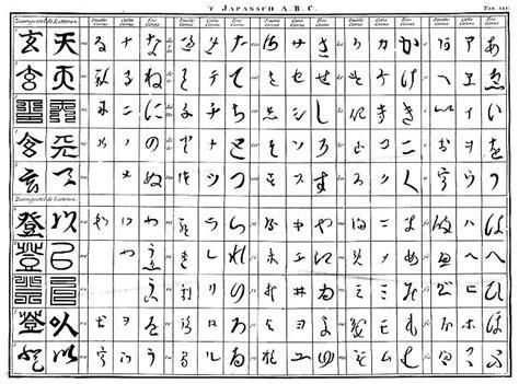 translate japanese image gallery japanese writing translation