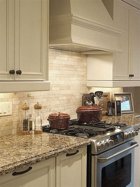 kitchen backsplashes pictures best 25 kitchen backsplash ideas on