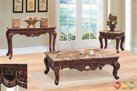 3 living room table sets living room table sets the best inspiration for