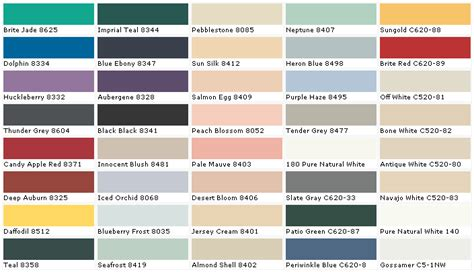 behr paint color behr paints colors paint interior picture to pin on