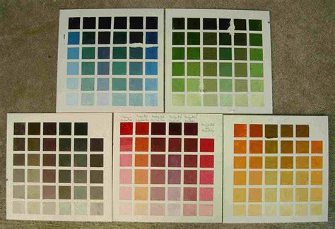 acrylic paint colors acrylic paints creative color