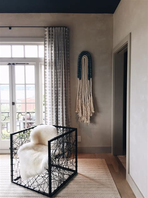home decorators showcase 5 things we loved at this year s showcase home