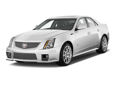 2014 Cadillac Cts V Specs by 2014 Cadillac Cts V Review Ratings Specs Prices And