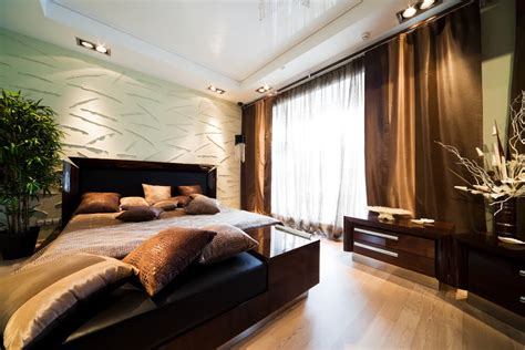 large master bedroom design ideas 138 luxury master bedroom designs ideas photos