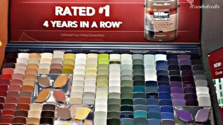 does home depot keep track of paint colors exterior house color ideas behr paint