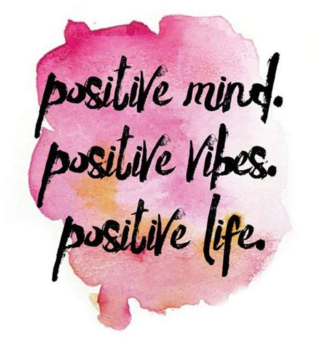 turn negative energy into positive energy how to turn negative energy into positive vibes invisibra