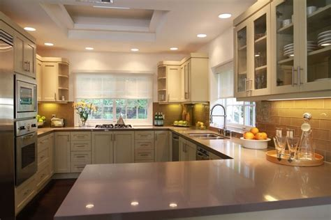 jeff lewis kitchen designs jeff lewis designs for the home
