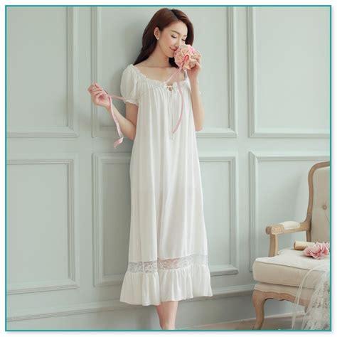 plus size cotton knit nightgowns s plus size cotton knit nightgowns