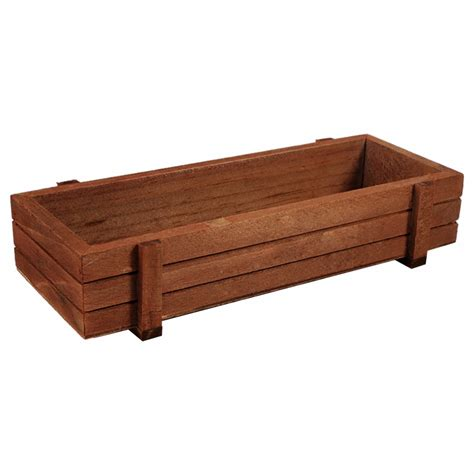 outdoor wooden planters outdoor wood planters reviews shopping outdoor