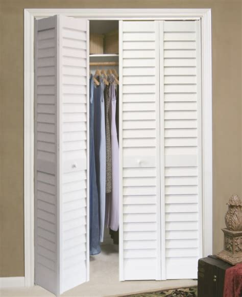 solid bifold closet doors louvered bifold closet doors shop reliabilt louvered