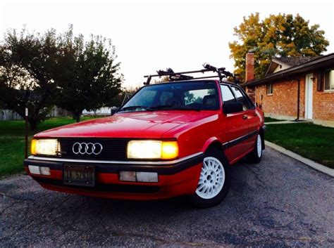 service manual how to remove a 1986 audi 4000s engine and transmission service manual how to