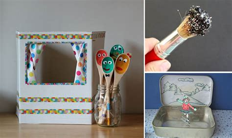 new craft ideas for cool simple craft ideas to on for guests