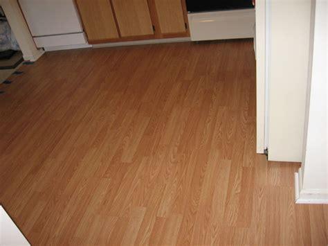 kitchen floor covering ideas kitchen floor covering kitchen floor covering awesome