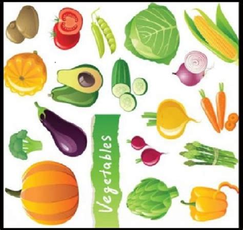 alimentos que no son nutritivos laminas de alimentos saludables para imprimir y colorear