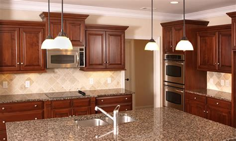 best custom kitchen cabinets custom cabinets nyc home furniture design