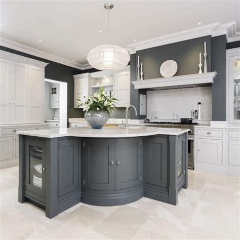 white grey kitchen grey kitchens housetohome co uk