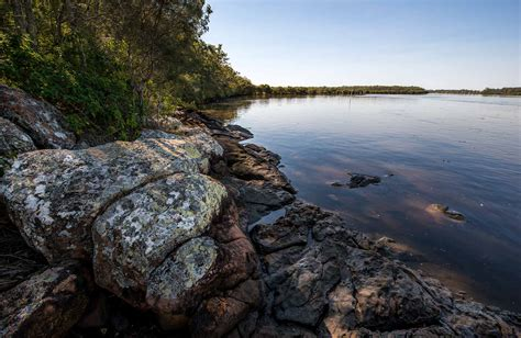park nsw postcode karuah national park learn more nsw national parks