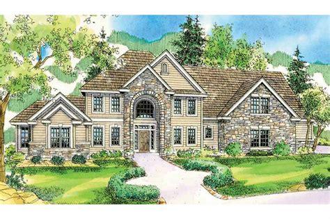 european home design european house plans charlottesville 30 650 associated designs